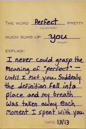 Cute Relationship Quotes, Cute Quotes, Relationship Quotes