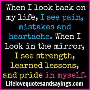 Heartache Quotes Heartache Quote Heartbreak Broken Heart.