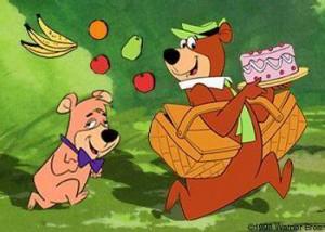 Yogi-and-Boo-Boo-yogi-bear-18736526-350-250