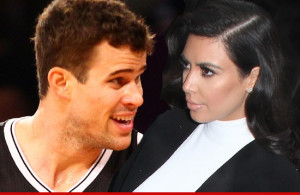 Kris Humphries gets 3 month reprieve Divorce trial set for May as His ...
