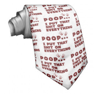 funny baby clothes sayings - baby poop joke shirt neck wear