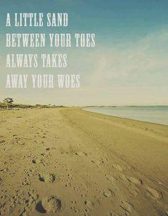 ... the pain more sands ocean beach travel fun the ocean beach quotes at