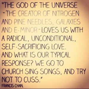 true unconditional love quotes