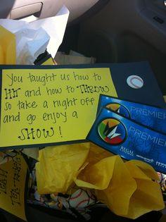 ... , coach gifts softball, coach appreciation gifts, softball coach gift