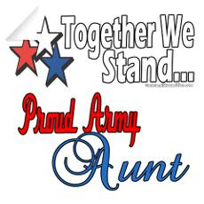 Proud Aunt Quotes Picfly Html