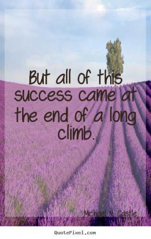 ... Success Quotes | Motivational Quotes | Friendship Quotes | Life Quotes