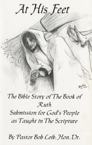 Boaz Baptist Chronicles