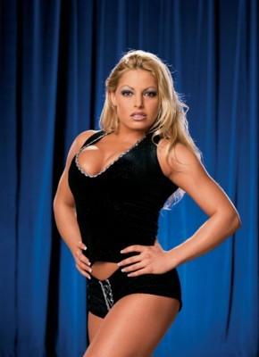 Hottest WWE Diva??