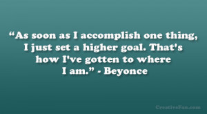 How To Ask A Girl Out Quotes Beyonce quote.
