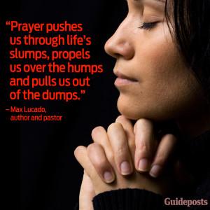 prayer_pushes_0.jpg