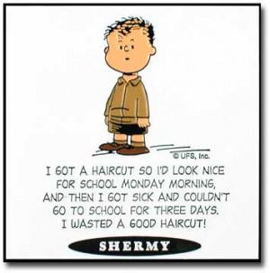 Peanuts-Quotes-Shermy-peanuts-37600284-354-358.jpg