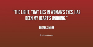Quotes About Lying Women