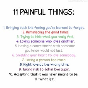 Sweet Love Quotes For Him With Picture: Love Quotes And Sayings About ...