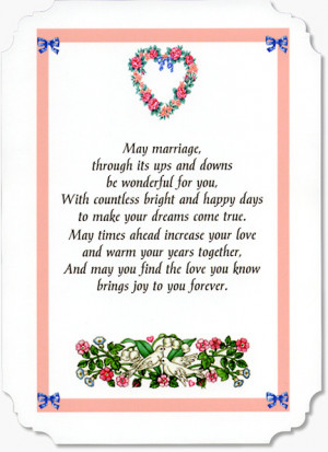 wedding cards click here for more details wedding verse wedv001
