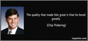 grandfather death quotes source http izquotes com quote 259308