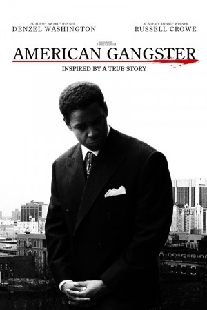 Quotes From American Gangster Quotesgram