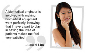 ... engineering. You will also gain an overview of biomedical engineering