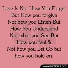 ... quotes love forge consid forgiveness marriage forgiveness quotes love