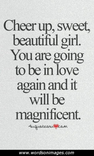 Cute teenage love quotes