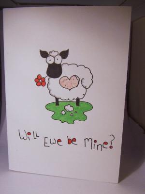 Funny Valentine Day...