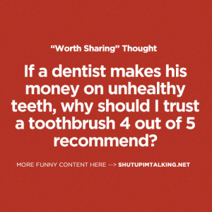 quotes dental quotes dentist dentist quote dentist quotes funny ...