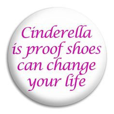 50th Anniversary Quotes for Grandparents | Quote Cinderella Proof That ...