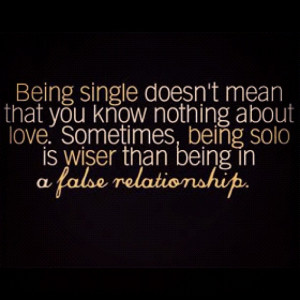 mistake #relationship #quotes #single (Taken with Instagram at My ...