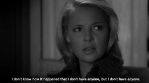 Most popular tags for this image include: katherine heigl and quotes