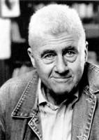 Brief about Howard Nemerov: By info that we know Howard Nemerov was ...