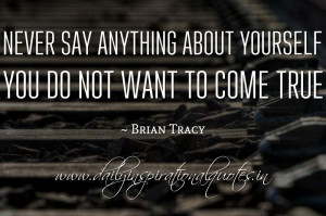 23-04-2014-00-Brian-Tracy-Inspiring-Quotes.jpg