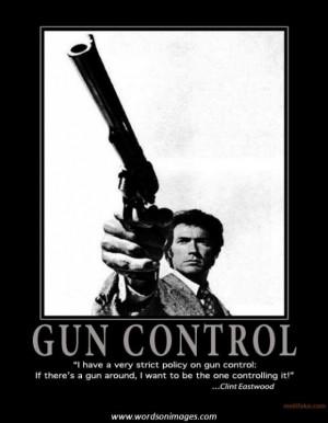 219625-Famous+gun+quotes++++.jpg