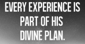 god quotes plan life motivational quotes sayings pictures pics 375x195