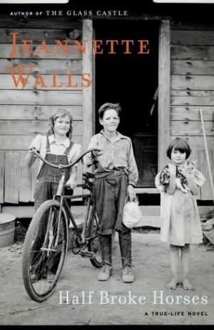 half_broke_horses_jeannette_walls.jpg