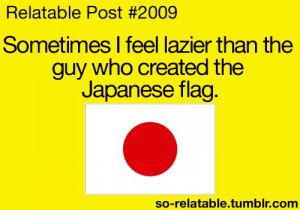 Back > Imgs For > Lazy Quotes Funny