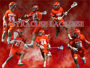 Thread: The Official Homemade Lax Backround Thread