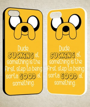 adventure-time-jake-the-dog-quotes-f0769-2_grande.jpeg?v=1427264803