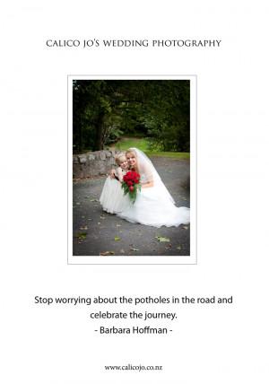 Marriage Journey Quotes QuotesGram