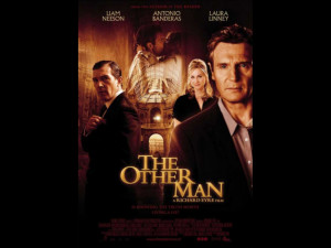 The Other Man: Quotes