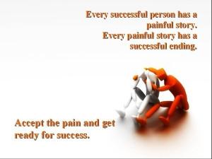 Motivational quote motivational cool