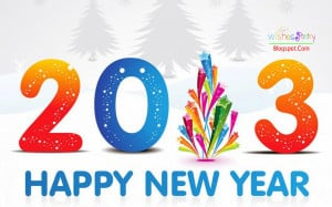 ... new year greeting new year greeting cards new year messages new year