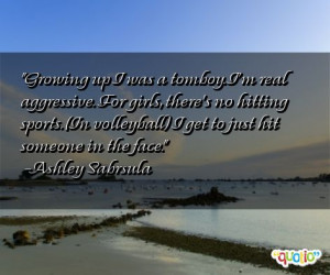 Famous Volleyball Quotes Image Search Results Picture
