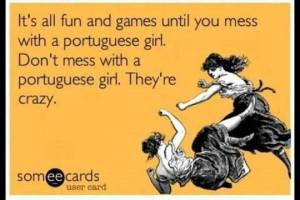 Portuguese Quotes Funny portuguese quote