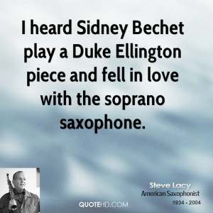 Funny Sopranos Quotes