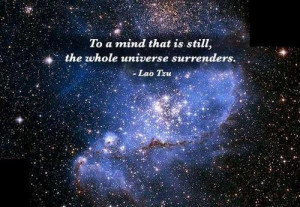 Best, lao tzu, quotes, sayings, witty, popular, space, famous