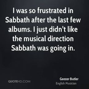 geezer-butler-geezer-butler-i-was-so-frustrated-in-sabbath-after-the ...
