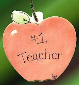 Teacher Quotes – Inspirational Quotes, Funny and Retirement Quotes ...