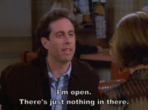 seinfeld251.png