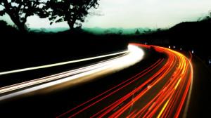 speed-lights-road.jpg