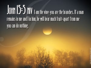 ... inspirational-quotes-verses-scriptures-and-passages-from-the-bible.jpg