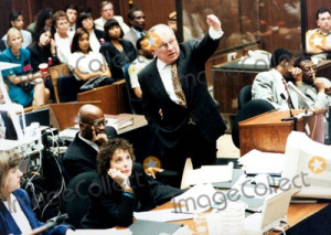 Lee Bailey Christopher Darden and Marcia Clark O j Simpson Trial